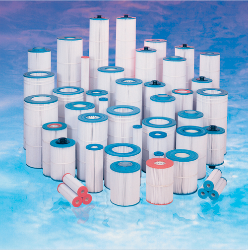 Swimming Pool Filter Cleaning Sarah S Pool Services